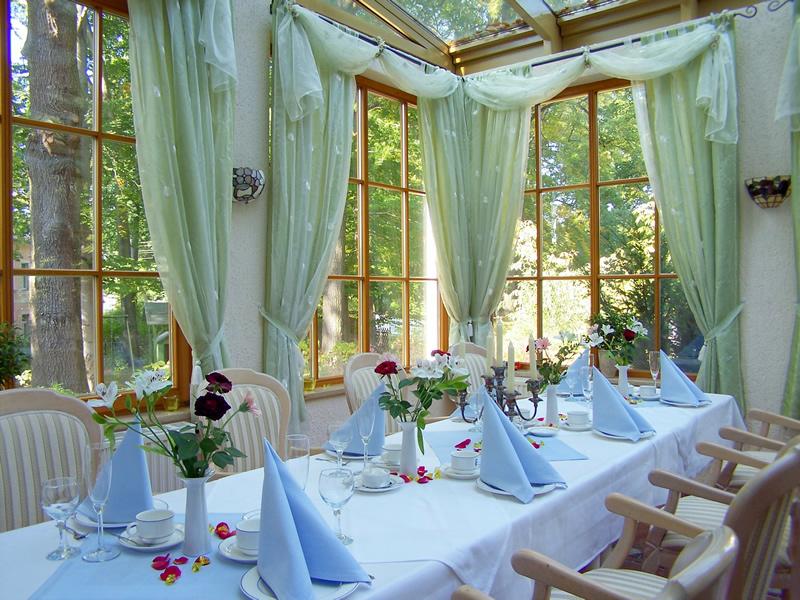 Hotel Fotos Hotel Villa Herzog Dresden